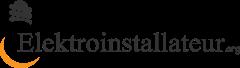 Elektroinstallateur.org