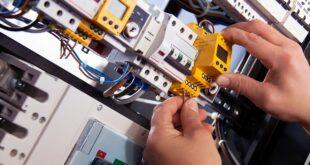 Elektroinstallateur Gehalt – Wissenswertes über Tarif und Ausbildung